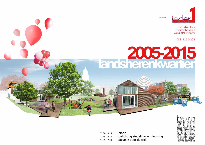200202